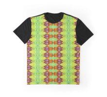 O. Parosica Kilim Graphic T-Shirt