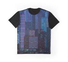 17:15 Graphic T-Shirt