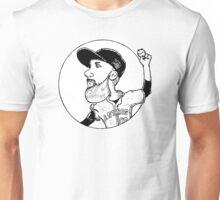 Keuchel Unisex T-Shirt