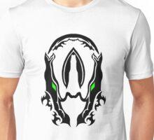 Warframe Excaliber Unisex T-Shirt