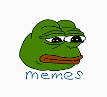 Meme Lord Unisex T-Shirt