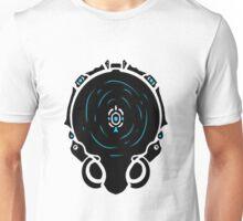 Warframe Mag Unisex T-Shirt
