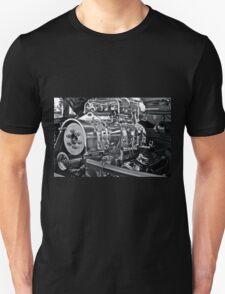 Engine Envy T-Shirt