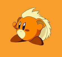Growlithe | Kirby Collection T-Shirt