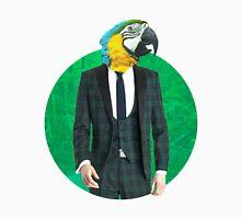 Mr Parrot Unisex T-Shirt
