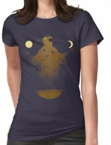 Crow Moon Shaman T-Shirt