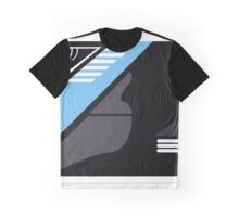 cs go vulcan skin Graphic T-Shirt