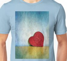 Sweet Heart Unisex T-Shirt