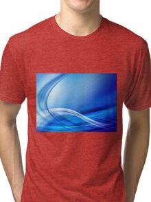 Inger Tri-blend T-Shirt