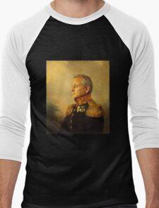Prince Murray T-Shirt