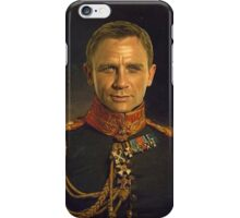 Prince Bond iPhone Case/Skin
