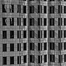Windows by Yannik Hay