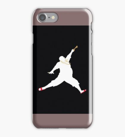 DJ KHALED iPhone Case/Skin