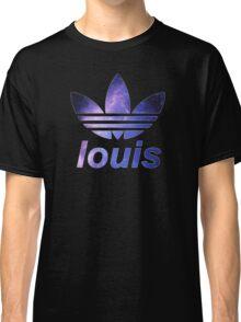 Louis  Classic T-Shirt