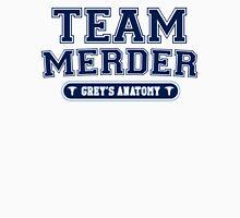 Team MerDer Unisex T-Shirt