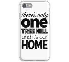 oth iPhone Case/Skin