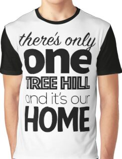 oth Graphic T-Shirt