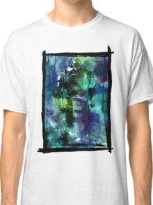 Inside the Alchemist Classic T-Shirt