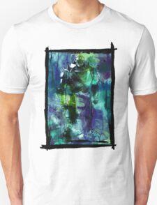 Inside the Alchemist Unisex T-Shirt