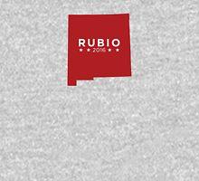 Marco Rubio State Pride - New Mexico Unisex T-Shirt