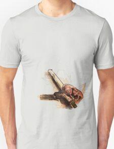 still born T-Shirt