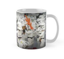 Stormtrooper Riots Mug