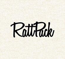 RattPack Signature Brand T-Shirt