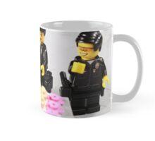 Donuts! Mug