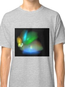 Univer Space Classic T-Shirt