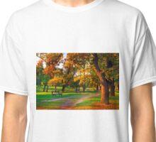 Park Forest Classic T-Shirt