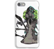 The Slug Life iPhone Case/Skin