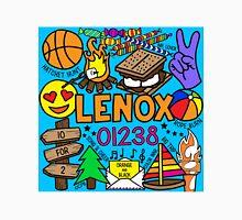 Lenox Unisex T-Shirt