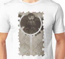 Mage Trevelyan Tarot Card Unisex T-Shirt
