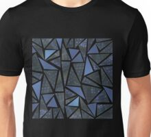 Tiled Being Unisex T-Shirt