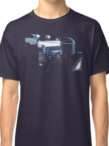 Chevrolet Rat © Classic T-Shirt