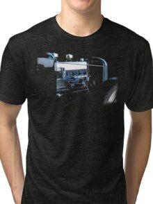 Chevrolet Rat © Tri-blend T-Shirt