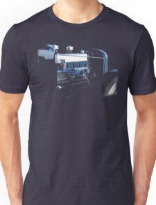 Chevrolet Rat © Unisex T-Shirt