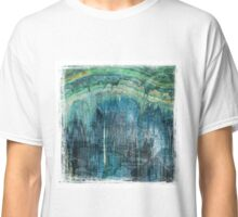 The Atlas of Dreams - Color Plate 2 Classic T-Shirt