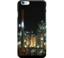 Art Factory iPhone Case/Skin