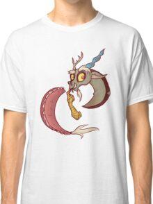 Disorder Classic T-Shirt