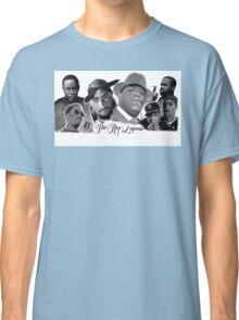 Rap Classic T-Shirt