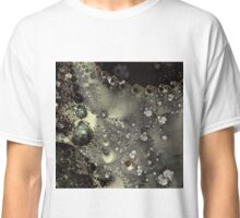 Laceline - Fractal Art Classic T-Shirt