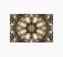 Lacy Mosaic - Fractal Art Classic T-Shirt