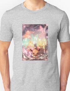 anime 6 T-Shirt
