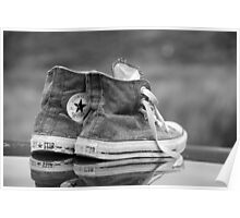 converse... Poster