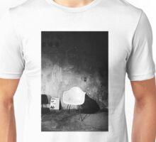 ch Unisex T-Shirt
