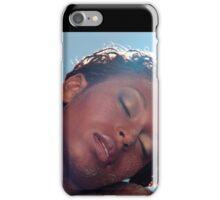 beauty by Stefan Bau iPhone Case/Skin