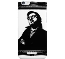 Julito The Greatest iPhone Case/Skin