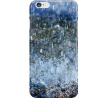 The Beauty of Rain iPhone Case/Skin