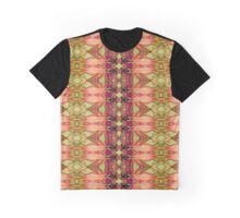 H. Robertianum Kilim Graphic T-Shirt